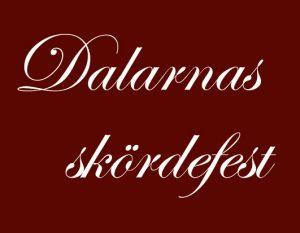 logga-dalarnas-skordefest